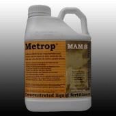 Metrop MAM8 250ml