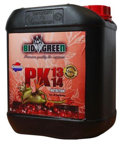 Bio Green PK 13-14 5L