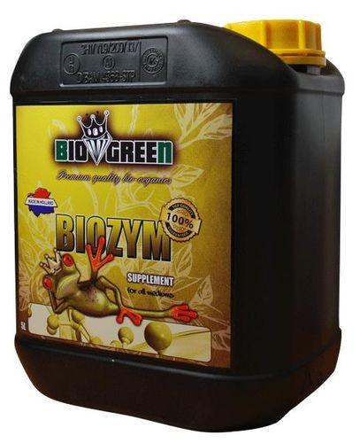 Bio Green BioZym 5L