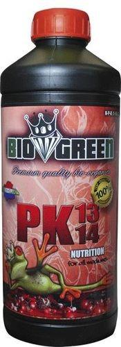 Bio Green PK 13-14 1L