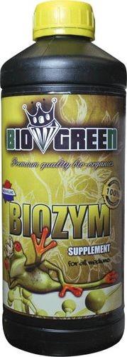 Bio Green BioZym 1L