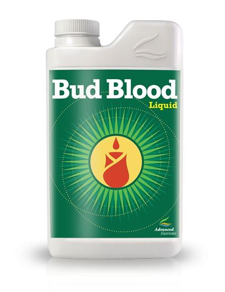 AN - Bud Blood Liquid 1 litr