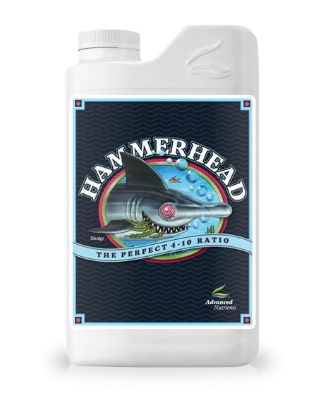 AN - HammerHead 1 litr